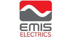 EMIS Electrics